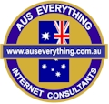 Aus Everything
