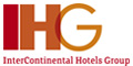 Book your hotel stay with IHG's Best Price Guarantee or your first night is free!