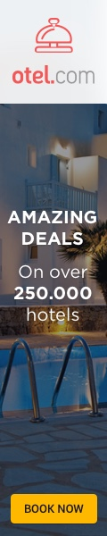 As part of the MetGlobal group of companies, otel.com is one of the top providers of online  discounted hotel bookings.